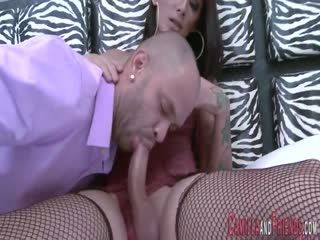 Tgirl Fucking Hardcore
