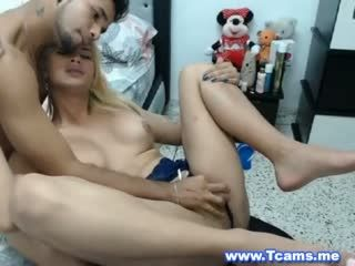 Couple Hot Sex Scene Live