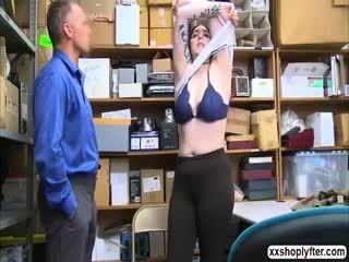 Amilia Onyx Sex Trade For Her Freedom
