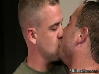 Cock Sucking Gay Hunks Fuck And Cum