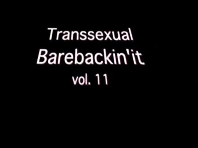 Free Porn Sex Porno Shemale Bianca Freire 96