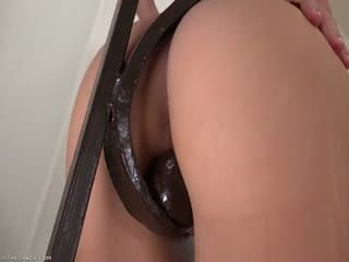 1221 02 Israilandpalacetime1920x1080.mp4 - Babes Teasing Striptease Ass Panties
