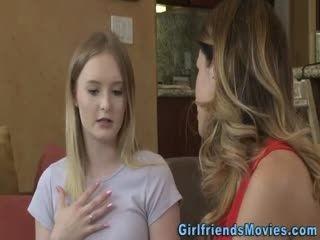 Girlfriendmovies 28