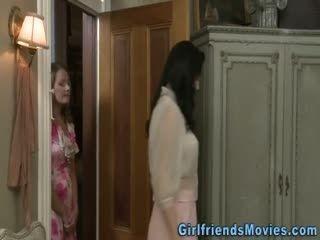 Girlfriendmovies 73