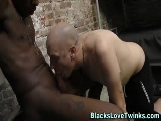 Blackswhiteboys 47