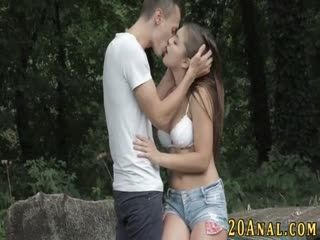 21eroticanal 28