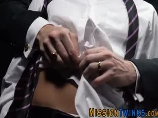 Missiontwinks 21