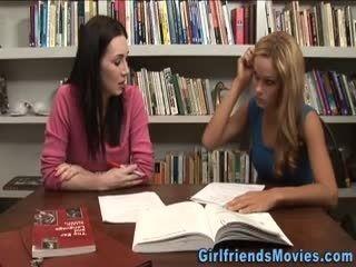Girlfriendmovies 43