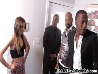 Blacksonbous 08