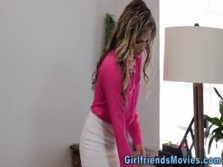 Girlfriendmovies 33