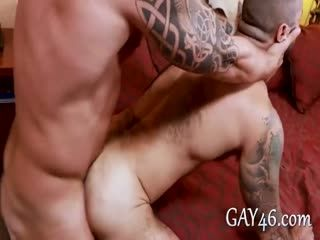 Eat Out My Furry Ass And Fuck Me Deeply In Our Secret Apartment