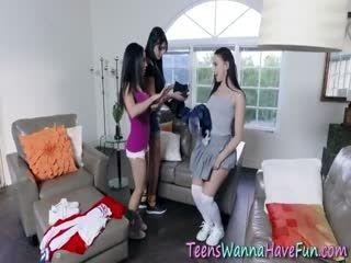 Partygirls 33