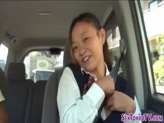 Asiansex 05