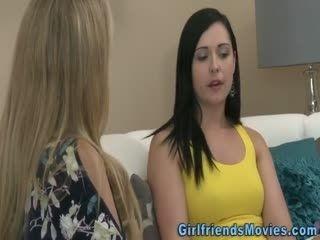 Girlfriendmovies 72