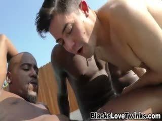 Blacksonbous 10
