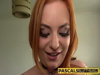 Pascal 38