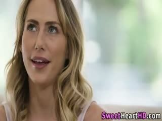 Sweetheartvideo 19