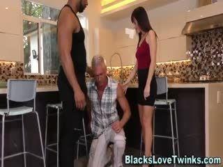 Blackswhiteboys 60