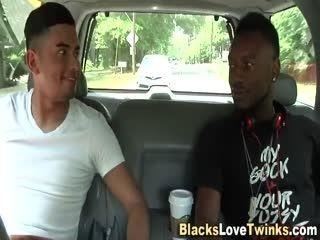 Blacksfucktwinks 21