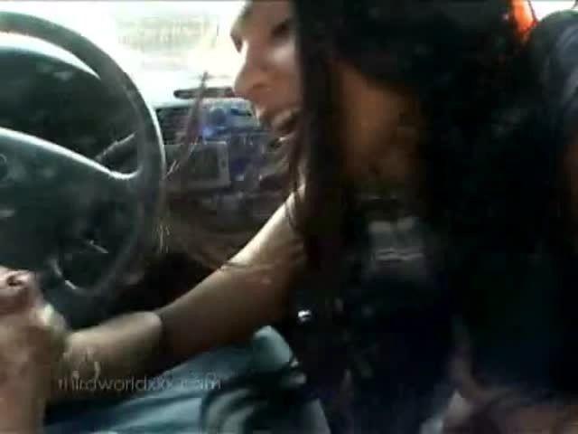 Porn passion clip