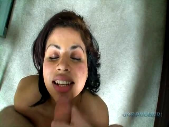 Clip porn teacher
