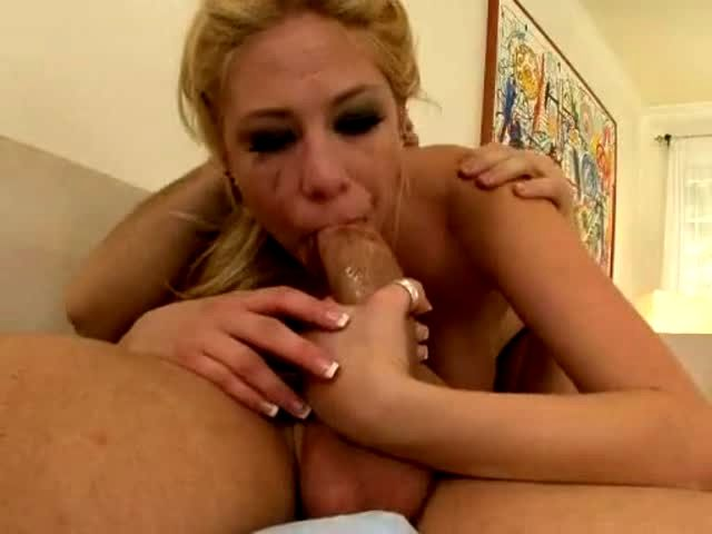 sexy milf giving blowjob Knees Porn » Popular Videos » Page 1 - Foxporns.