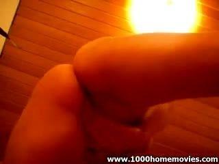 teen girl fingering 1