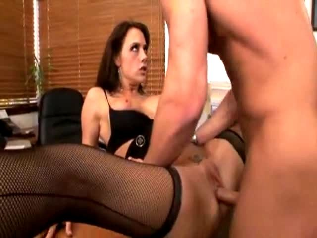 That result.. Secretary fucked by her boss
