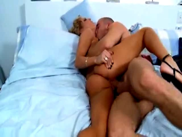Have forgotten boy girl fucking on porn video pity
