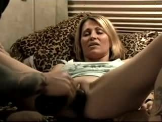 Soles and face