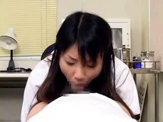 [KV 016] 07 Pacifier PrepSchool   Itsuka Misaki Sasaoka   Sc3 (Censored Japanese)