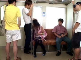 [KV 016] 07 Pacifier PrepSchool   Itsuka Misaki Sasaoka   Sc5 (Censored Japanese)