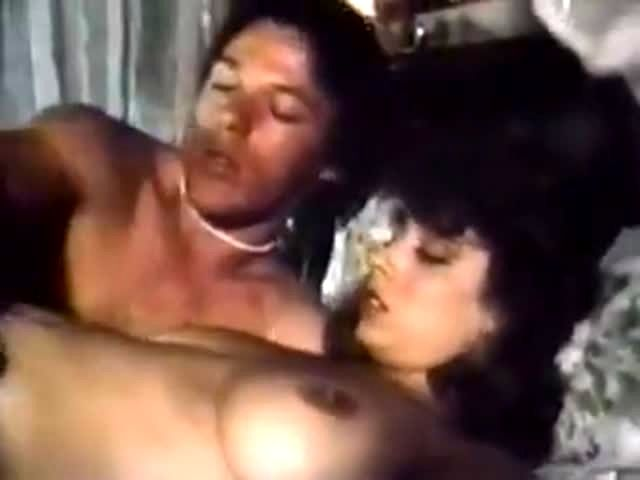 Dino alexander and christy canyon 2