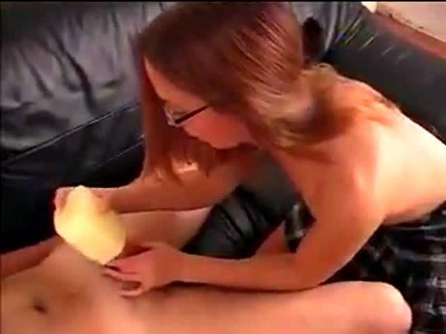 Bbw sucks and gets fucked 2 times april 2013 - 1 4
