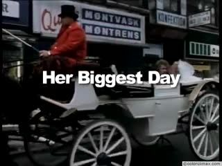 Color Climax   Her Biggest Day (John Holmes)