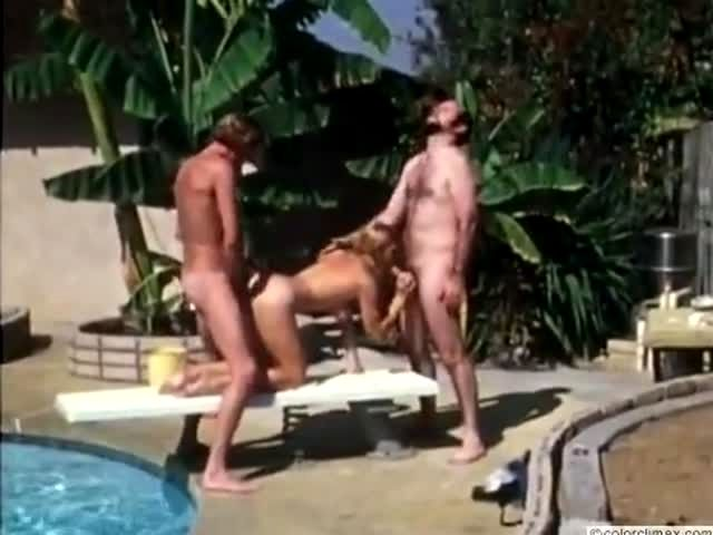 Color climax pecker power john holmes free porn video