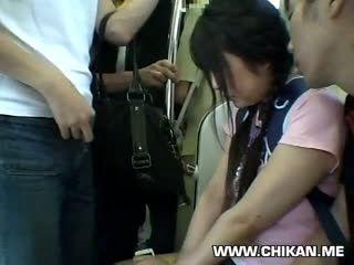 miniskirt schoolgirltrain rape