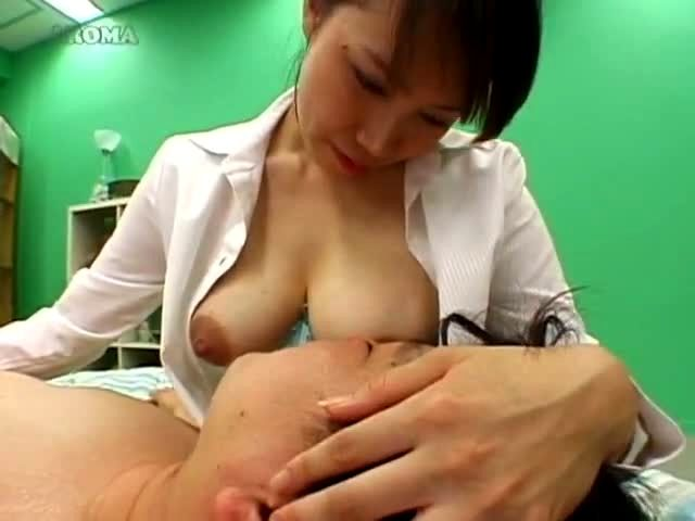 Japanese breast milk handjob apologise