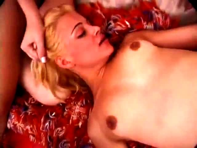 cantante noelia video porno