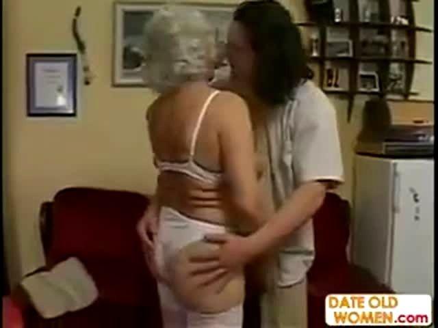 wife wants an orgy