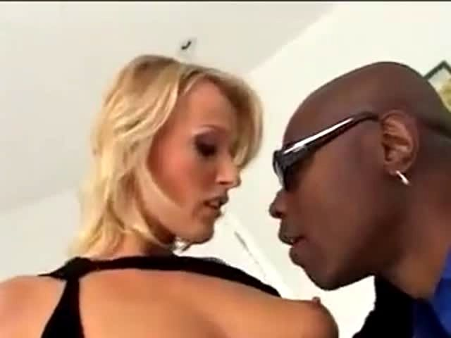 Mckenzie Lee Interracial Anal