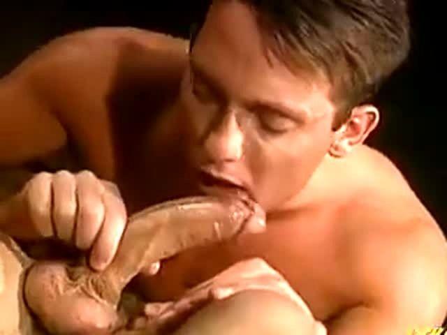 Reality kings porn videos-1764