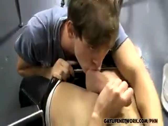 Brigitte lahaie sex movie