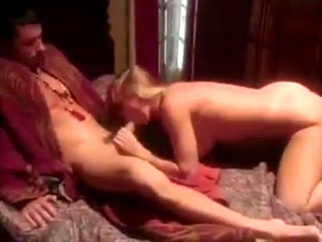 dyanna lauren porn video