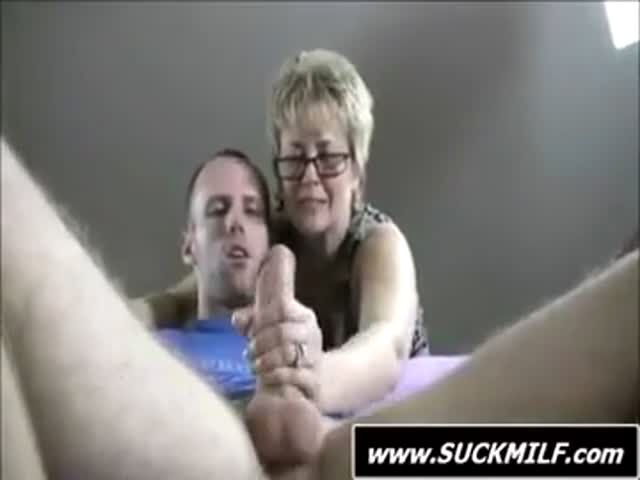 Shemale cock hounds