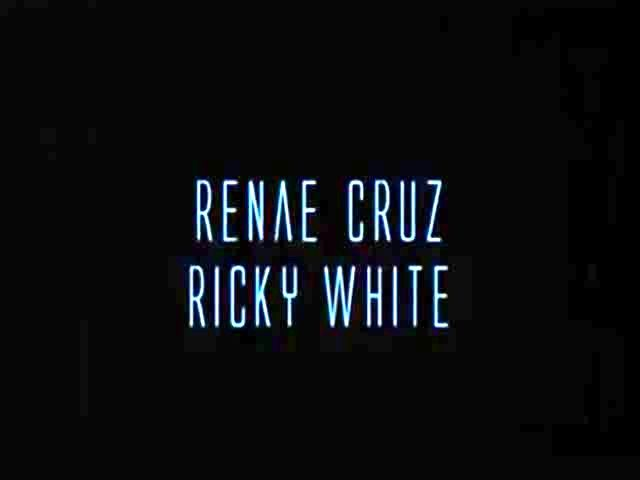 renae cruz videos