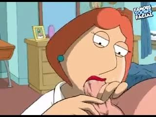 Free Lois Griffin Porn Videos from Thumbzilla