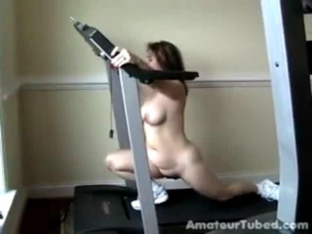 asian girl big ass naked