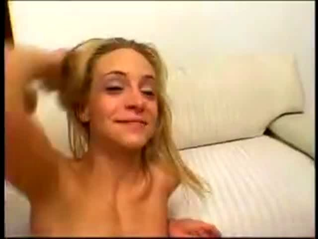 Porn Throat Gaggers 31