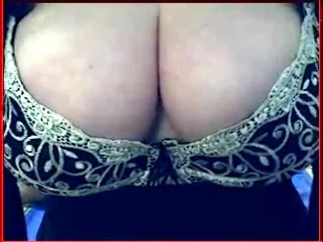 Big boobed latina girl gets fucked ass fat